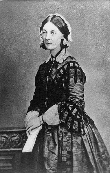 80px-Florence_Nightingale_1920_reproduction